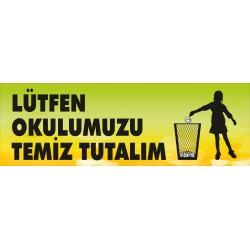 Atatürk Köşesi - 9