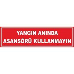 Atatürk Maskı Alüminyum