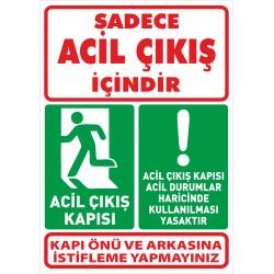 Atatürk Büstü Alüminyum