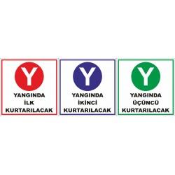 Atatürk Büstü Polyester